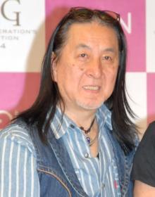 ゴダイゴのギタリスト・浅野孝已さん死去、68歳 ミッキー吉野も悲痛
