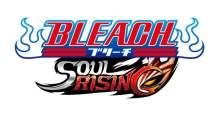 KLab、崑崙と共同開発の「BLEACH Soul Rising」日本国内向け配信権を取得 【アニメニュース】