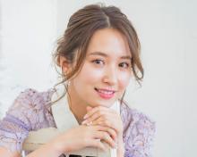衛藤美彩、ショートヘア風イメチェンショット公開「ビックリしましたw」「反則や」