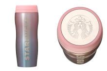 「スタバ」のオンラインストアに夏の新商品が登場!「海」をテーマにしたボトルやマグカップに一目惚れ