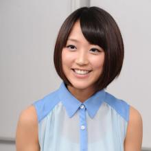 「恥ずかしいな」竹内由恵、オールバック姿で雰囲気ガラリ「普段見られないお顔にドキドキ」