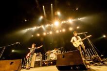 "UNISON SQUARE GARDEN、リクエスト配信ライブ開催&年内アルバム発売へ 2020年の""5大""活動計画"