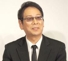『ゴチ』特別版で大杉漣さんの勇姿再び 後継の田中圭が決意「ピタリ賞を取りたい」
