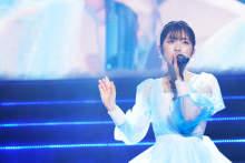 石原夏織の1st LIVE TOUR「Face to FACE」Blu-ray&DVDから「ポペラ・ホリカ」ライブ映像が公開! 【アニメニュース】