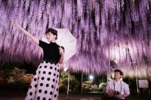 綾瀬はるか&坂口健太郎共演『今夜、ロマンス劇場で』16日に地上波初放送