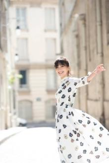 大塚愛、文化放送で13年ぶりパーソナリティー 自宅からテレワーク生出演「楽しみしかありません」