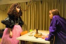 ドラマ『捨ててよ、安達さん。』第5話ゲストは梶原ひかり