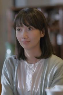 波瑠主演、台湾新幹線プロジェクトをドラマ化「人々の温かさが新鮮」