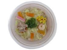 おうちでファミマごはん!リンガーハット監修の「長崎皿うどん」が新発売