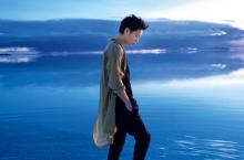 佐藤健、4年前の「写真集」4位に上昇 『恋つづ』効果いまだ健在で累計1.1万部超え