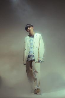 さなり、初シングルから表題曲「Hero」を先行配信 MVのティザー映像も公開