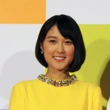 """NHK近江友里恵アナ、""""早大応援部""""にいた過去 朝ドラ受けで明かす"""