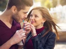 交際3か月以内にしておくと交際が長続きすること5つ