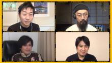 テレ東・現役プロデューサー陣が衝撃を受けた門外不出のテープを大放出