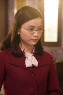 【エール】クールな秘書役が話題に 気になる女優・加弥乃にインタビュー