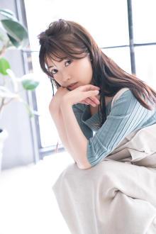 石原夏織の2nd AL「Water Drop」が8月5日に発売決定! 【アニメニュース】