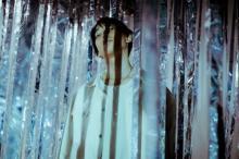 """ラッパー・Taeyoung Boy、""""TAEYO""""と改名しメジャーデビュー 新曲「ASHURA」をデジタルリリース"""