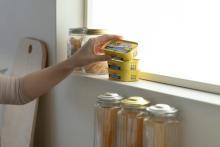パケ買いしたくなるほどおしゃれな「サバ缶」が気になるんです♡美味しいだけじゃなく免疫力アップの効果も◎