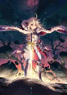 『Fate』シリーズのスピンオフ『プリズマ☆イリヤ』、アニメ新作劇場版製作決定