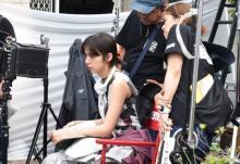 池田エライザ、映画初監督作品が『全州国際映画祭』招待「光栄な気持ちです」