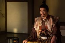【麒麟がくる】伊藤英明、明智光秀に「またもやフラれました(笑)」