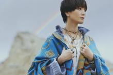 三上ちさこ、岩村明憲氏率いる球団の応援歌を制作 20周年にシングル&アルバムリリースも決定