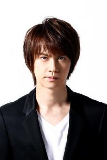 浦井健治のラジオ番組、初のストリーミング配信イベント 昼夜公演に意気込み「奇跡のような配信に…」