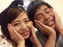 バンビーノ藤田、オンライン結婚式を開催 コロチキ、BKB、ミキらがオンラインで余興披露へ