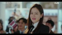 韓国ドラマ『愛の不時着』で注目されるスワロフスキー・ジュエリー