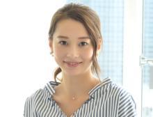 Niki、沖縄旅行を「とても反省」 ノンスタ井上がイジる「顔がカチカチやで」