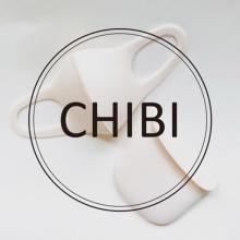 小顔さんでもしっかりフィット。小柄な人向けのマスク「OCHIBIマスク」が登場!