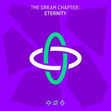 TOMORROW X TOGETHER、2ndミニアルバムでシングル、アルバム通じ自身初の1位に【オリコンランキング】