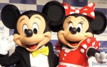 ディズニーのオンライングッズ販売 初日は開始約1時間で終了「争奪戦すぎる…」の声
