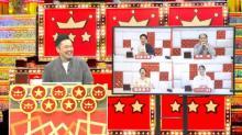 『ミラクル9』番組史上初、5vs5のリモートバトル Snow Man阿部、新井恵理那ら出演