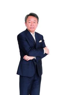 池上彰、『グッとラック!』緊急生出演 増田ユリヤ氏と感染症の歴史を生解説