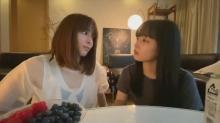 広瀬アリス&すず姉妹、リモートドラマ共演「自由にできた」