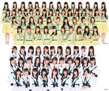 HKT48&NGT48 持株会社Sproot設立 LINE、セプテーニ、ピアラが資本参画