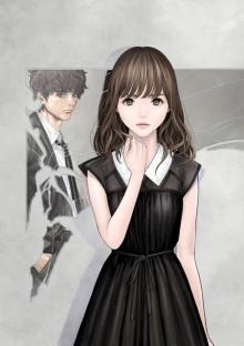 桂正和氏の特別読切『おかえり』、ヤンジャンに掲載 ラブストーリーを66Pのボリュームで