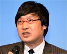 山里亮太、ラジオで木村花さん追悼 声をつまらせ思い伝える「できることはなかったか」