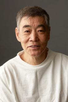 『浅草九劇』オンライン型演劇場にリニューアル 第1弾は柄本明によるひとり芝居『煙草の害について』
