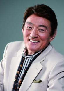 ささきいさお、『ランボー』最終章も吹替担当 極悪兄弟役は武田真治&ケンドーコバヤシ