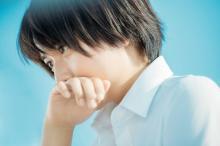 上白石萌歌主演、映画『子供はわかってあげない』公開延期