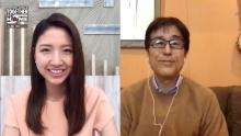 歴史的なオンライン音楽イベント日本語版放送に挑んだフジテレビ