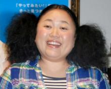 ニッチェ・江上敬子、第1子妊娠を報告「秋には男の子が産まれます」