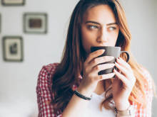 好きな人に会えない…「寂しい気持ち」をうまく消化する方法3つ