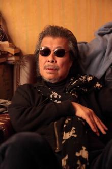 漫画家・ジョージ秋山さん、次回作を構想中に死去 代表作は『浮浪雲』『銭ゲバ』など
