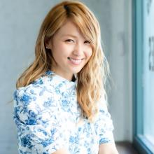 Dream Ami、高校生ぶりのロングヘア披露「一瞬誰かと思った」「ストレート貴重すぎる」