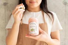 パケ買いしたくなるほどおしゃれ♩フレッシュ果実の甘酒ブランド「SOYOKAZE」で体の内側から美しくなろ♡