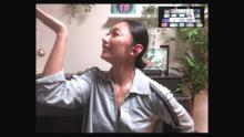 """安藤美姫、那須川天心選手の""""軌跡の一枚""""に衝撃受ける「あんなに穏やかな方が…」"""