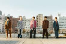 M!LK、新曲「Banzai」を3日リリース フル尺で32秒、6・27に有料配信ライブ開催も
